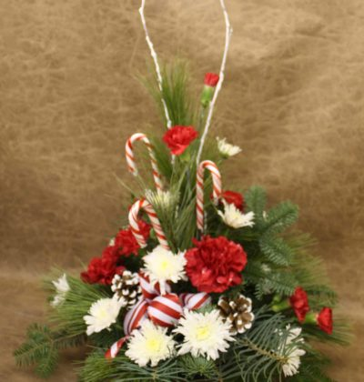 Holiday Floral Arr. Dec12 012 (2)